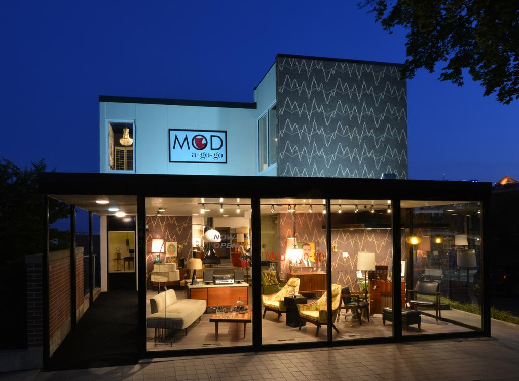 28 furniture stores in salt lake outdoor furniture for Best furniture stores in america