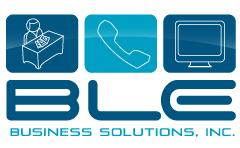 BLE Executive Virtual Office Suites Upper Marlboro MD