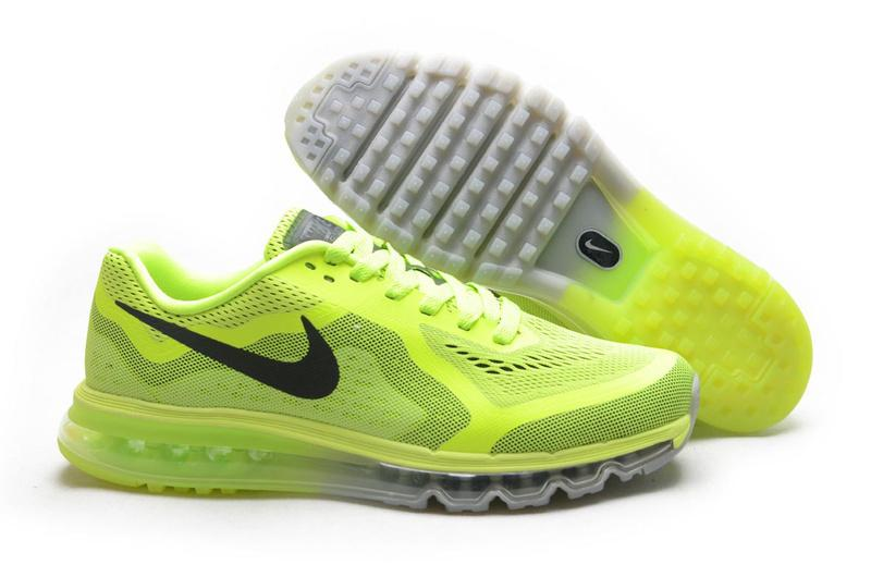 Nike Air Max 2014 Mens Cheap Nikes Discount Nike Air Max Italy