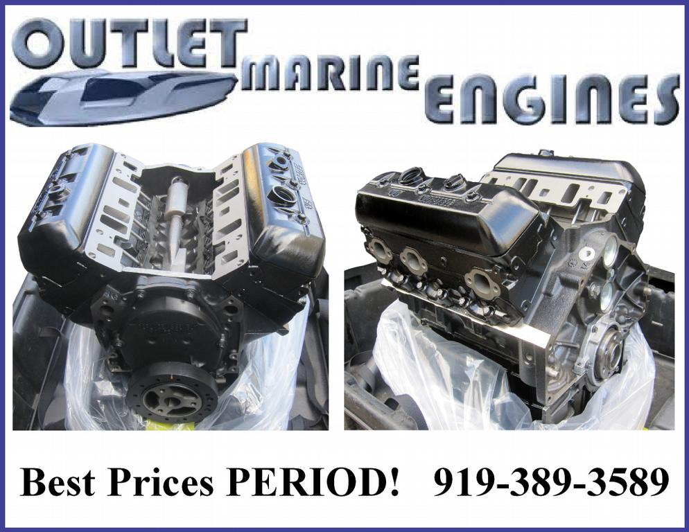 Rebuilt engines by michigan motor exchange michigan for Remanufactured outboard motors for sale