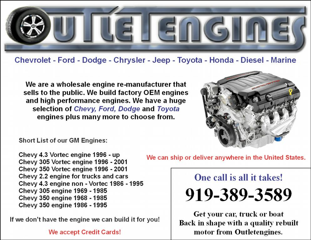 Performance Toyota Memphis Service Coupons