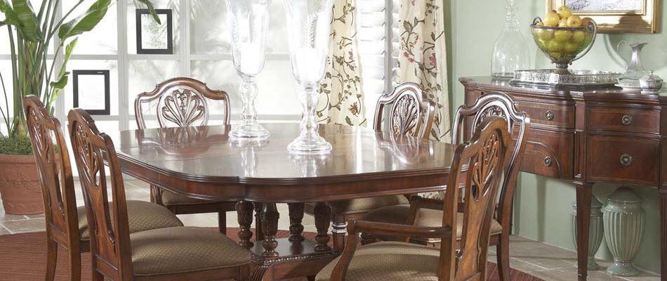 Furniture Showroom Warehouse Lyman