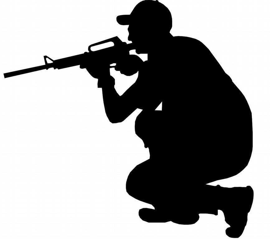 Gun World Of South Florida Deerfield Beach Fl