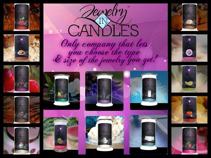 jewelry in candles rep montgomery tx 77316