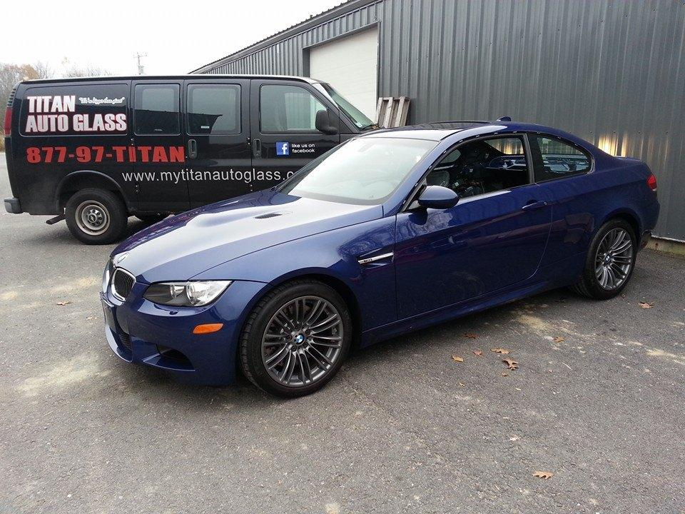 10 Best Auto Businesses In Woburn Ma