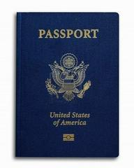 visa expediting services in washington dc