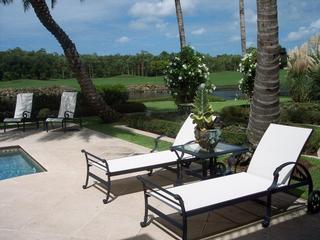 greenstead patio furniture refinishing naples fl 34120