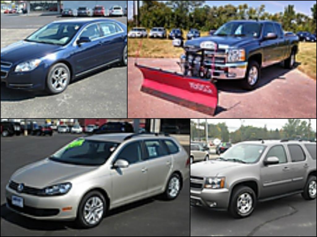 Homan Auto Waupun >> Homan Auto Sales-Collage from Homan Auto Sales in Waupun, WI 53963