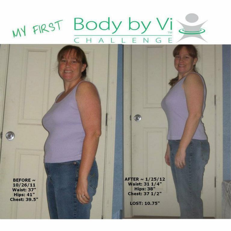 Using yohimbine hcl for fat loss