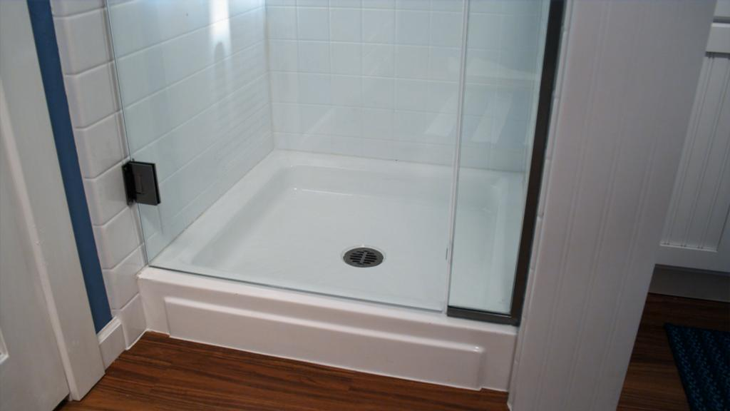 Re Bath By Schicker Concord CA 94518 925 676 8422