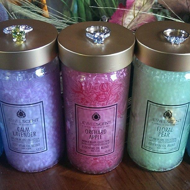 Pictures For Jewel Scent Candles And Bling In Valrico Fl
