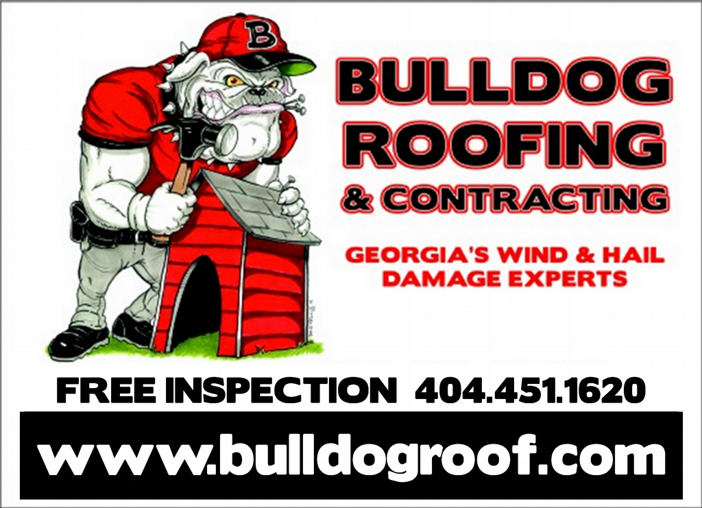 Pictures For Bulldog Roofing Contracting Llc In Canton Ga 30114