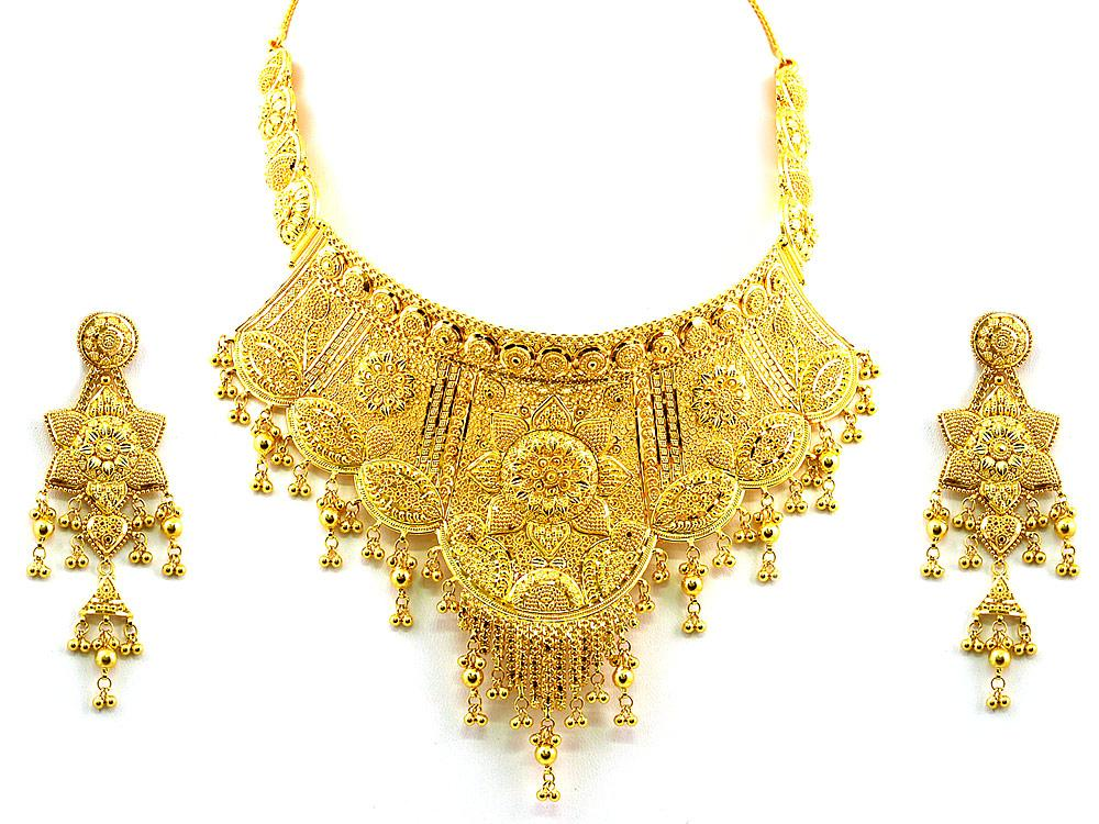 shahji co houston texas 22kt gold jewelry from india html