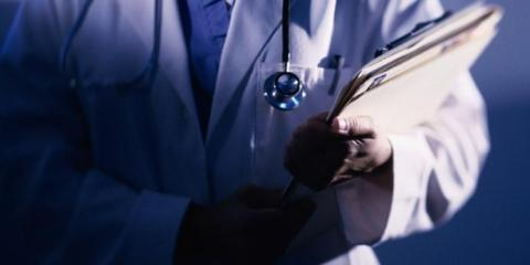 DOT Medical Examiner by DOT Medical Examiner