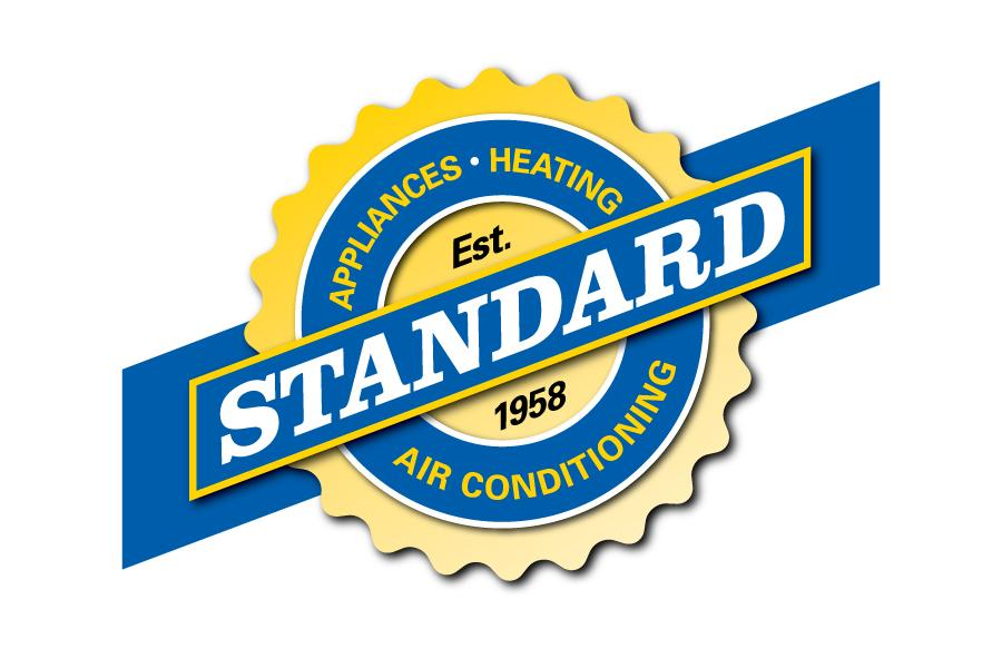 Standard Appliance Parts Co - Sacramento CA 95811 | 800 ...