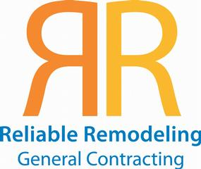 Bathroom in rahway nj 07065 for Reliable remodeling