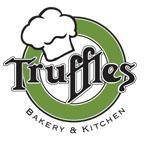 10 Best Restaurants In Farmington Ct