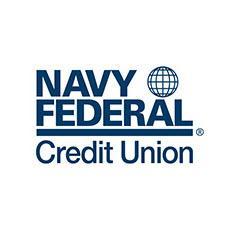 10 Best Credit Unions In Albuquerque Nm