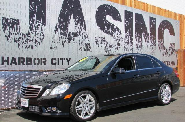 Certified Auto Sales >> Pictures For Jim S Auto Sales Inc In Fontana Ca 92335