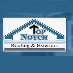 top notch roofing exteriors poplar grove il 61065 815 543 6969