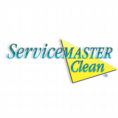 10 Best Carpet Cleaning Services In Elgin Il