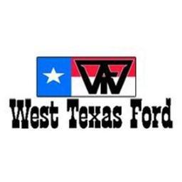 Lawrence Hall Anson Texas Autos Post
