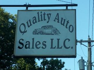 10 Best Used Car Dealers In Corbin Ky
