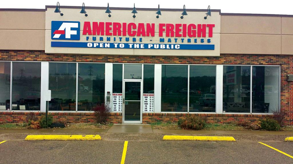 american freight furniture and mattress burnsville mn With american freight furniture and mattress burnsville mn