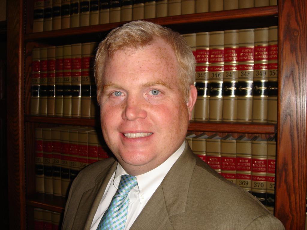 Cavanaugh Law Firm Pc Llo Omaha Ne 68104 402 341 2020