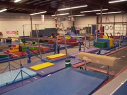 indexImage02 gym. indexImage03 tom by New Era Gymnastics b2f46cda1f8