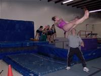 indexImage03 tom. indexImage01 michelle by New Era Gymnastics f56efe3034c