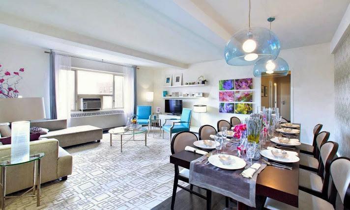 3 bedroom apartments nyc no fee | szolfhok