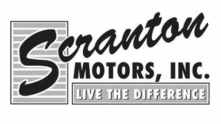 Scranton motors vernon rockville ct 06066 866 691 1633 for Scranton motors vernon connecticut