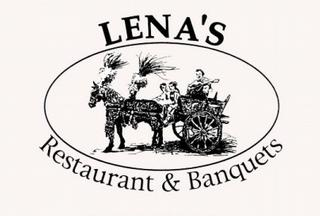 Lena S Restaurant Banquet South Windsor Ct