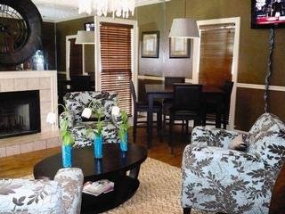 Bell Station Apartments - Montgomery, AL