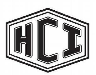 hunt companies inc argyle ny 12809 518 638 8061. Black Bedroom Furniture Sets. Home Design Ideas