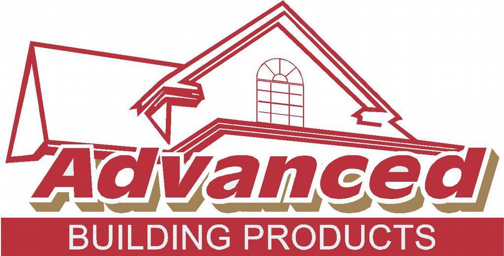 Advanced Building Products Brownsboro Al 35741 800 814
