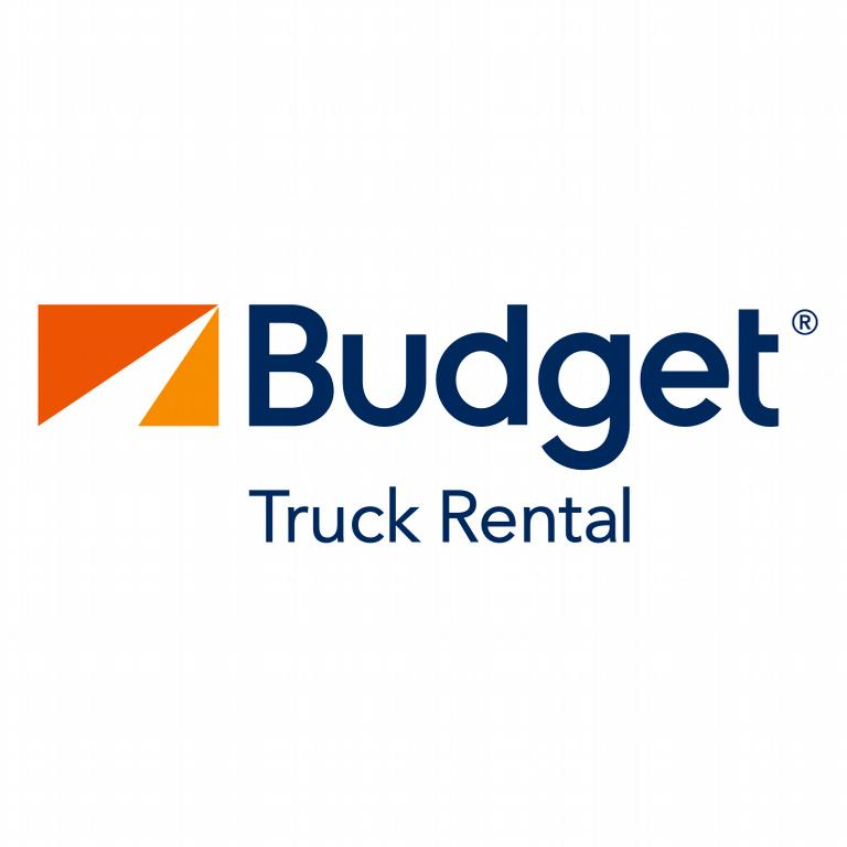 Budget Rental Car Orange Park Fl