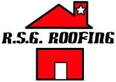 Rsg Roofing Cincinnati Oh 45248 513 235 8823