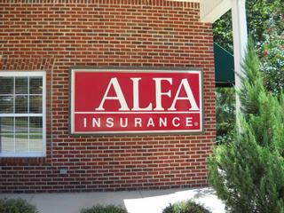alfa insurance driverlayer search engine. Black Bedroom Furniture Sets. Home Design Ideas