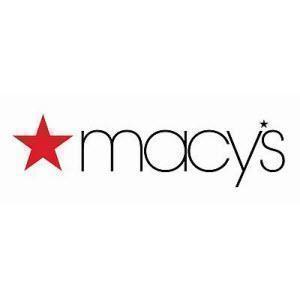 Macy S Birmingham Al 35244 205 985 2600 Beauty Supplies