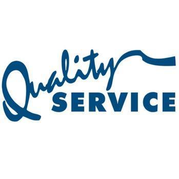 Quality Service Delray Beach Fl 33446 561 819 5103