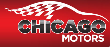 Pictures For Chicago Motors Inc In Miami Fl 33142 Used Car Dealers