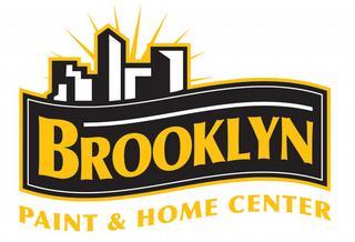 Brooklyn Weinstein Paint-Home - Brooklyn, NY