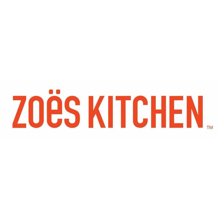 Zoes Kitchen Tuscaloosa Al 35406 205 344 4450 Catering