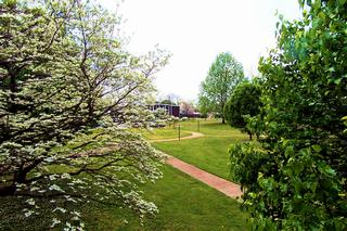 Imperial Gardens - Huntsville, AL