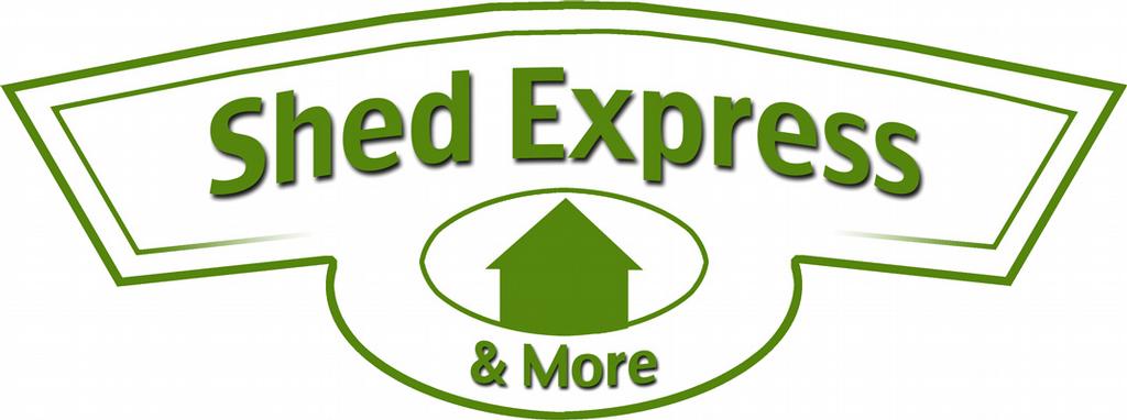 Shed Express Amp More Foley Al 36535 251 943 3700
