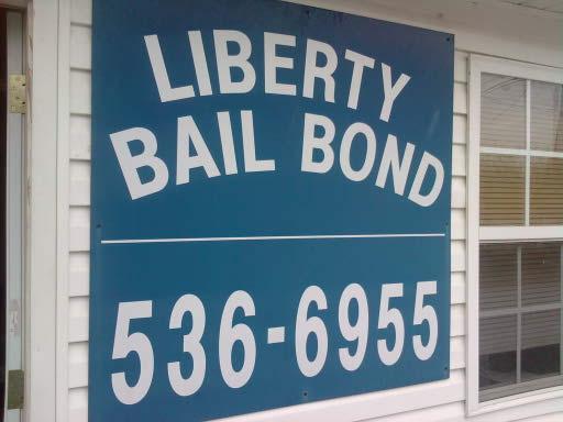 Pictures for Liberty Bail Bond Company Inc in Huntsville, AL