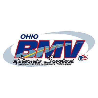 Fairlawn bmv akron oh 44333 330 867 1101 community for Bureau of motor vehicles deputy registrar license agency cleveland oh