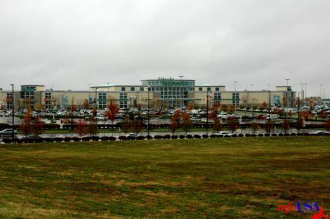 Nebraska Furniture Mart Kansas City Ks 66111 800 407 5000